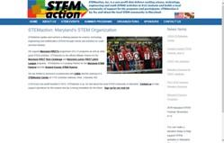 TN STEM ACTION SNAG 0098