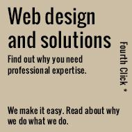Enktesis: Web Design and Solutions.